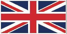 britse_vlag.jpg