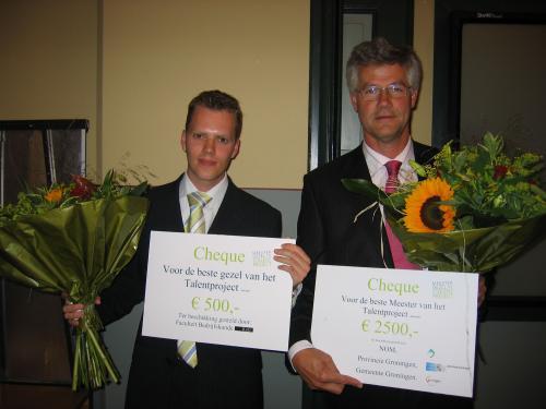 prijswinnaars_tp_klein.jpg